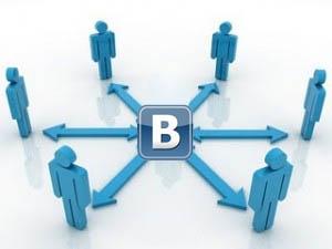 Как продвигать свой или коммерческий аккаунт в социальных сетях?
