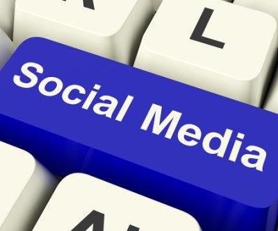 Складчина - Партнёрский маркетинг через социальную сеть
